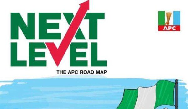 'APC dominance 'll accelerate  devt'