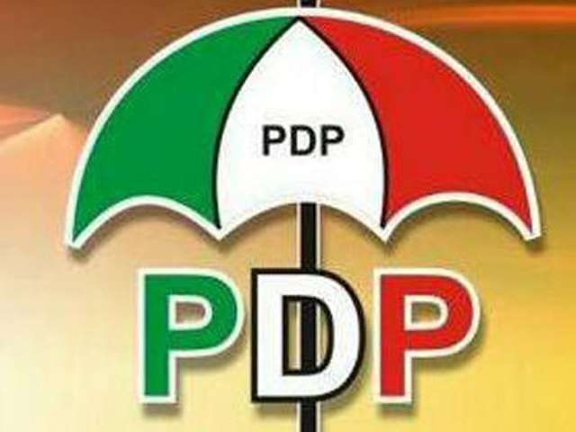 PDP emerges winner of Ondo South Senatorial poll