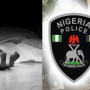 Man kills brother with plank in Akure
