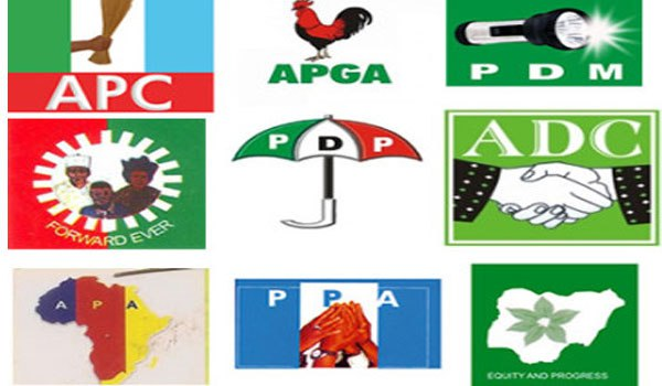 Parties strategise for Assembly poll