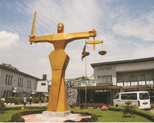 Repairer,  docked over  rape of 11-yr-old