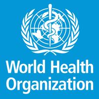 Immunisation: WHO rates Ondo high