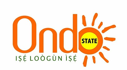 Ondo shares N48m LUC revenue with LGs