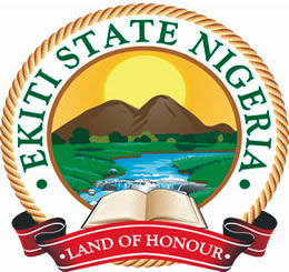 EKSG begins payment of gratuity to retirees