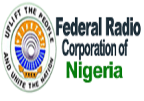 FRCN boss charges broadcast stations on contents