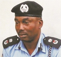 Police restrategises to combat bank robbery