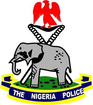 Registrar's wife, son sue police N2b over torture