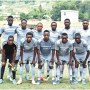 Moyero FC chairman commends team