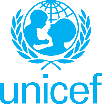 ADP, UNICEF review infant feeding practices