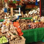 We are selling our produceat ridiculous prices