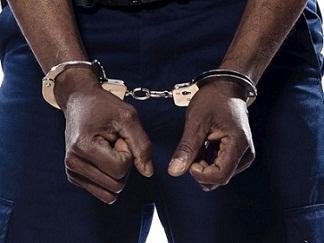 2 arrested over Ekiti community attack