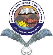 AAUA students decry poor internet services
