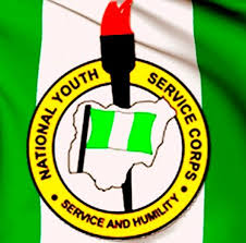 6 Corps Members get presidential scholarships, automatic employments