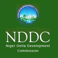 NGO trains disabled