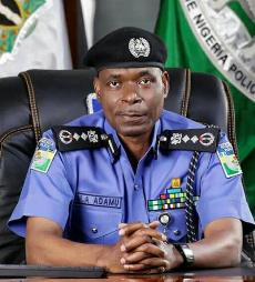 Avoid litigation, CP charges officers