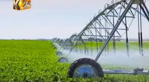 Farmers urged to embrace tech