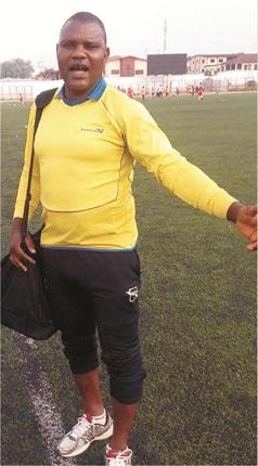 LMC suspends Sunshine Coach