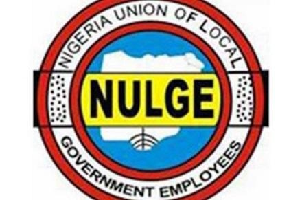 NULGE lauds FG on LG's autonomy