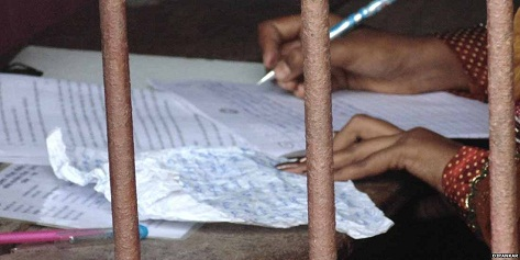 Exam malpractices 'll hinder Nigeria's devt –Expert