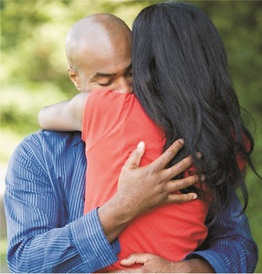 Can forgiveness transform your relationship?