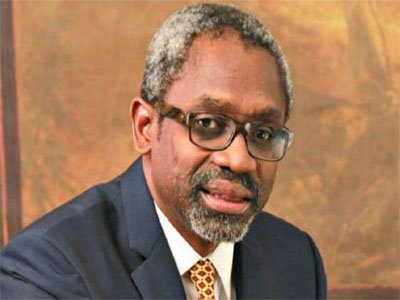 'I'm sacrificing my ambition for Gbajabiamila'