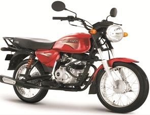 Court remands serial motorcycles' robbers