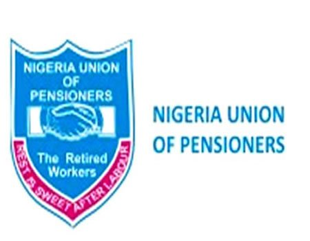 Pensioners decry non-payment of gratuities