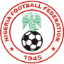 Unending fraud allegations in Nigerian sports
