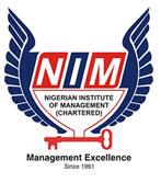 Don tasks NIM members on self-development