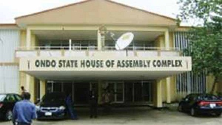 ODHA passes 46 bills into laws in 4 years