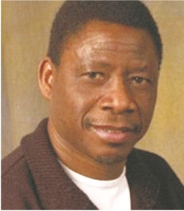 True federalism impossible without new Constitution –Aborisade, Abayomi