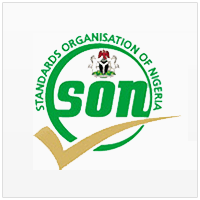 SON moves to prevent fire outbreak