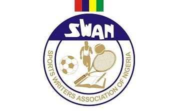 Ondo SWAN holds Bi-annual delegate congress, election May 20