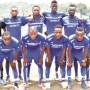 Ekiti Betnaija football league: Moyero FC returns to camp