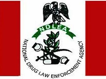 NDLEA arrests Akuredrug sellers over 106g tramadol