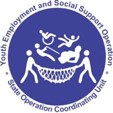 We've captured 24,000 vulnerable household members – YESSO