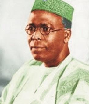 Obafemi Awolowo, 32 years after