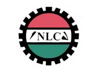 Use Paris Club refund for salary arrears – NLC urges Fayemi