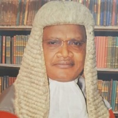 Ekiti CJ warns against vandalism