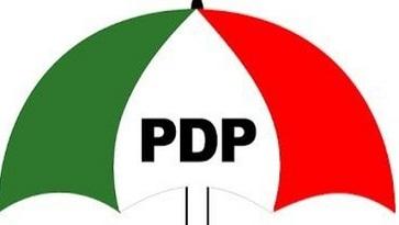 My suspension from PDP, big joke – Oladapo