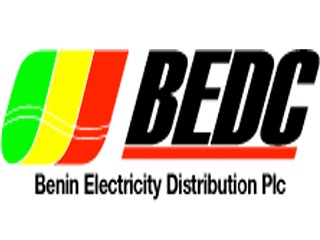 Checkmate activities of BEDC, Aule residents cry to govt