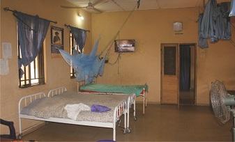 NSHIP- Enhancing Qualitative Health Care Delivery
