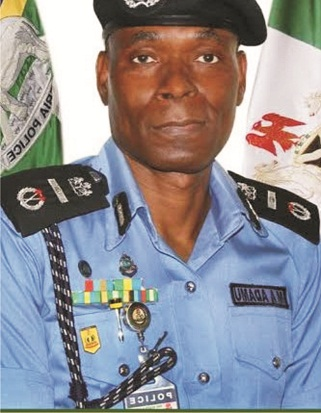 Policeseek legislation againstkidnapping