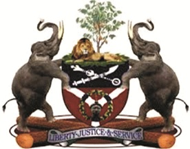 Osun committed to qualitative education