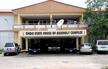 NASS leadership 'll support Buhari-ODHA Speaker