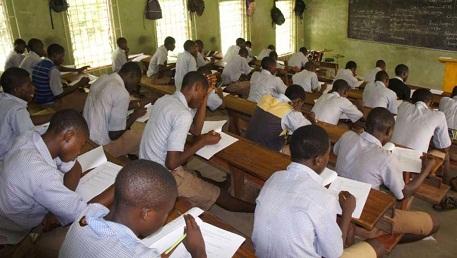 Give children quality education, parents urged