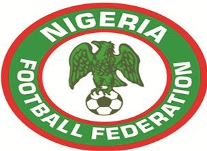 FA elections: Committee releases timetable