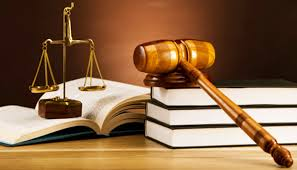 Two in court over cultism