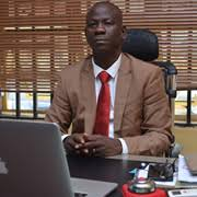 Mobile application 'll ease data collection – Akanbiemu
