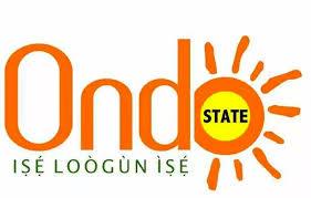 Ondo FA set dates for elections